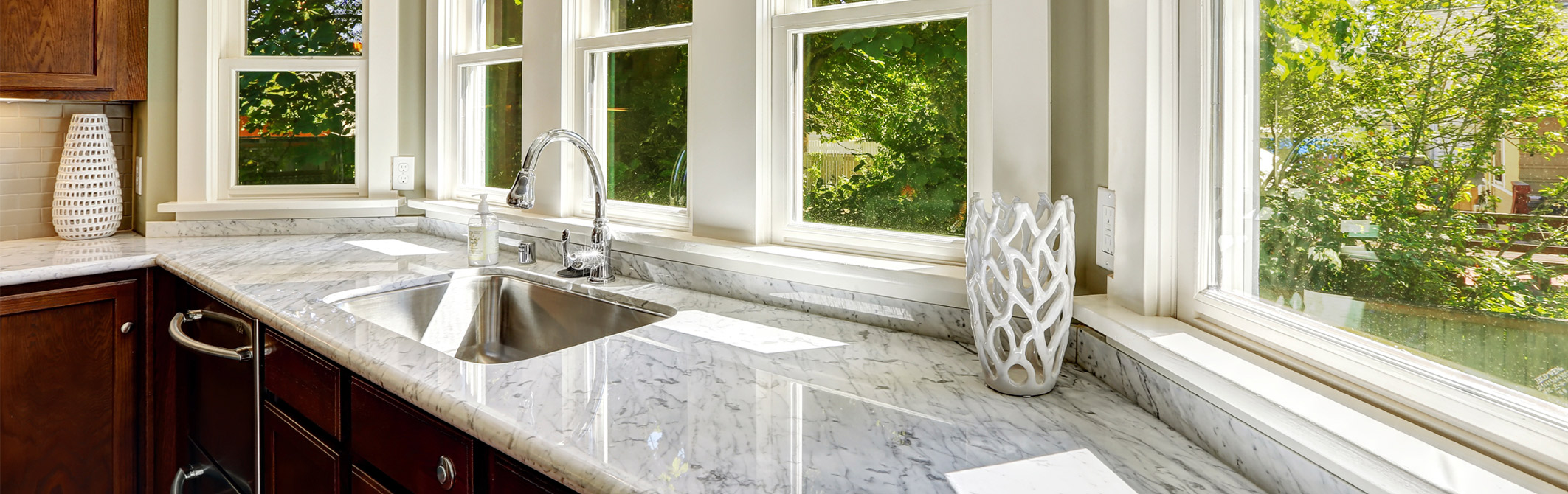 About Centrali Marble