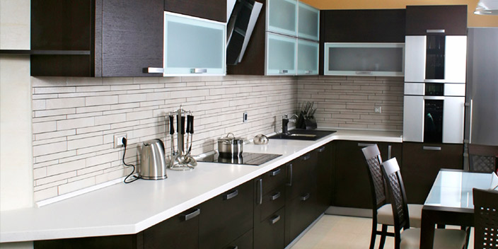Best Marble & Granite Selection Delray Beach